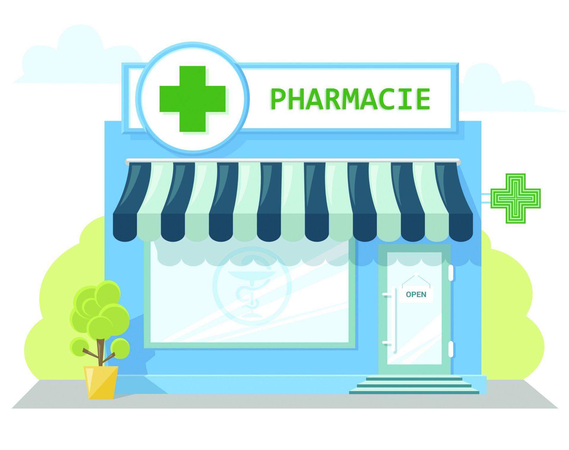 Sprej nikorette le prix dans les pharmacies kostromy